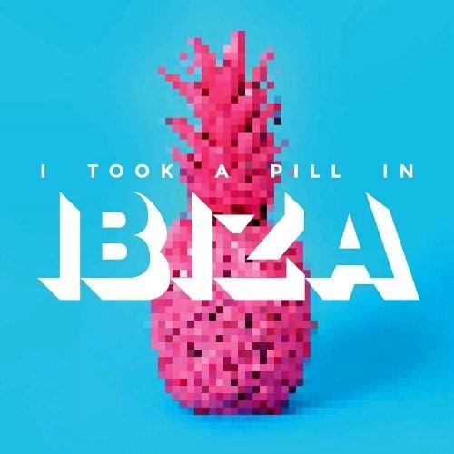 cd-do-dia-i-took-a-pill-ibiza-download-2016-blog-houseando