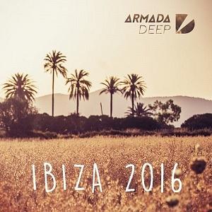 ibiza-armada-2016-cd-houseando-2