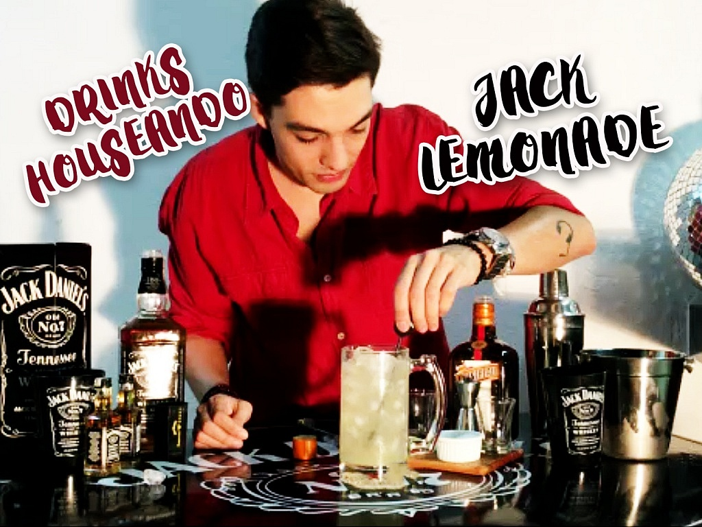 drinks-houseando-jack-lemonade-receita