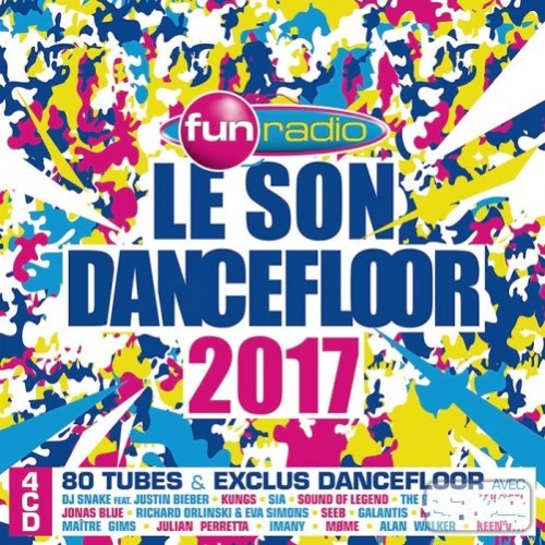 cd-do-dia-dancefloor-2017-ano-novo-natal-baixar-download-houseando