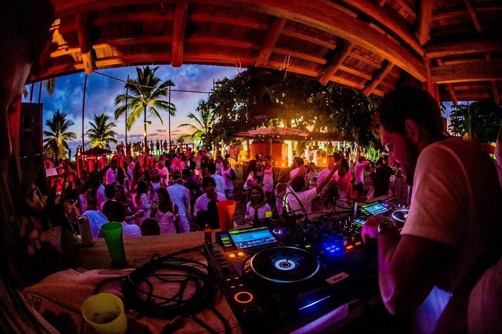 carnaval-2017-trancoso-houseando-playlist (2)