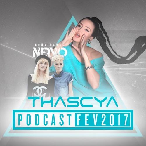 thascya-nervo-podcast-set-soundcloud-houseando-blog (1)