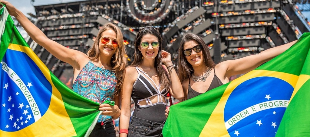 umf-brasil-ultra-music-rio-aftermovie-houseando-blog-ingressos-2017 (2)