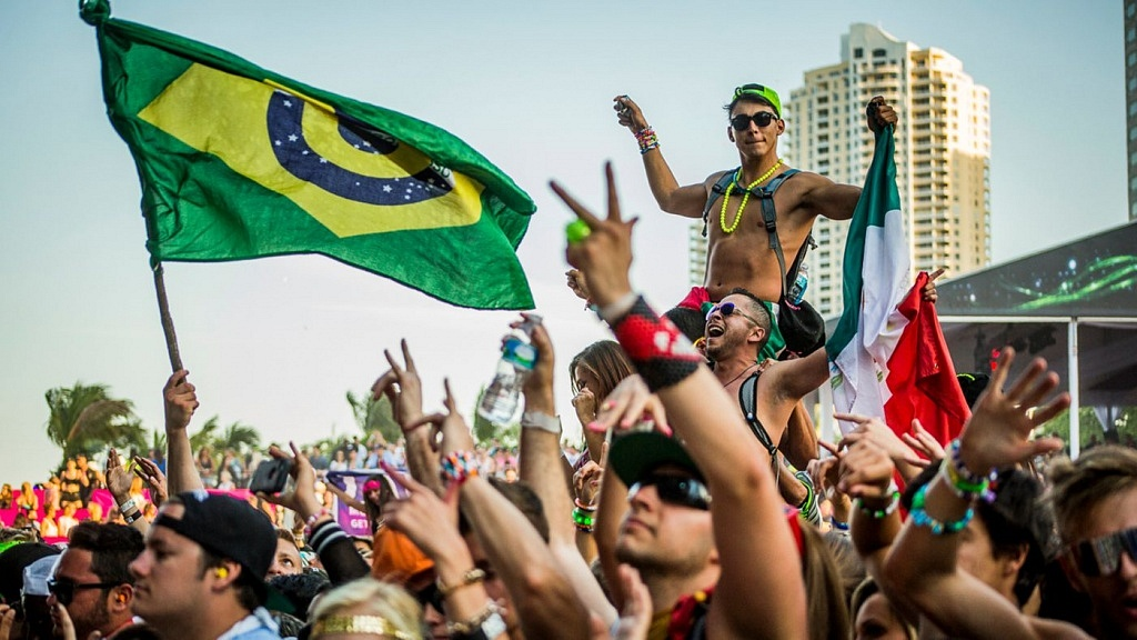 umf-brasil-ultra-music-rio-aftermovie-houseando-blog-ingressos-2017 (3)