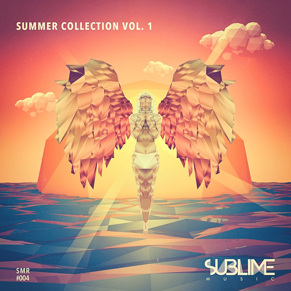 sublime-music-summer-collection-cd-houseando (1)
