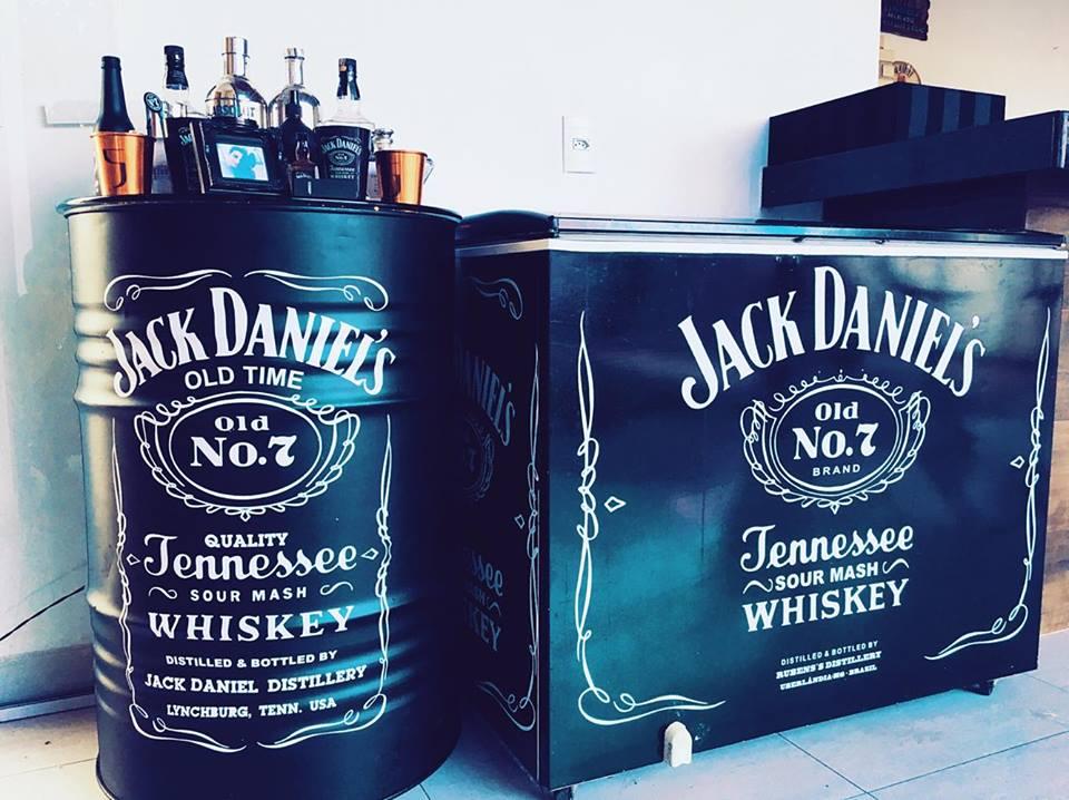 tambor-personalizado-customizado-diy-houseando-jack-daniels-rubens-junior-blogueiro (1)