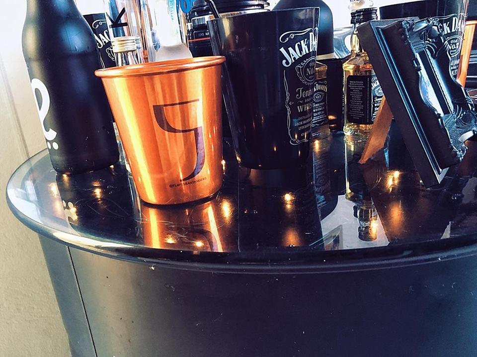 tambor-personalizado-customizado-diy-houseando-jack-daniels-rubens-junior-blogueiro (2)