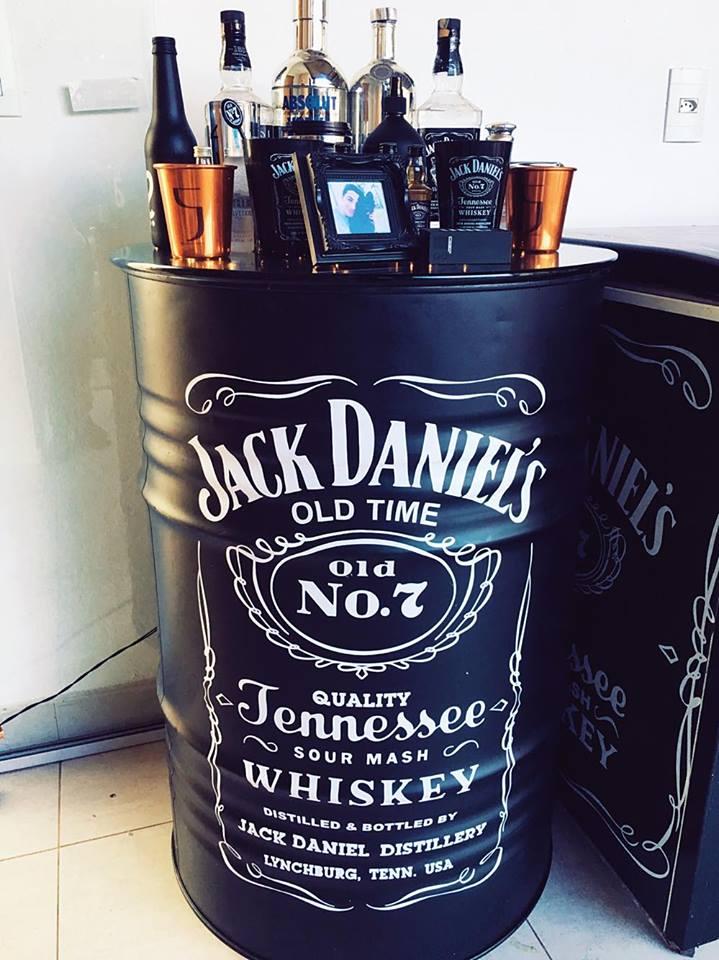 tambor-personalizado-customizado-diy-houseando-jack-daniels-rubens-junior-blogueiro (3)