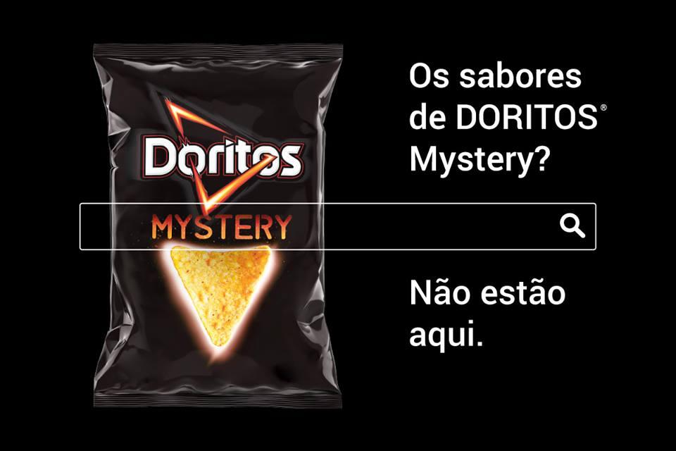 doritos-embalagem-mystery-nova-balada-sp-loja-houseando (2)