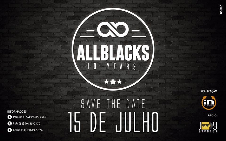 all-blacks-uberlandia-2017-houseando-johnny-glovez (1)