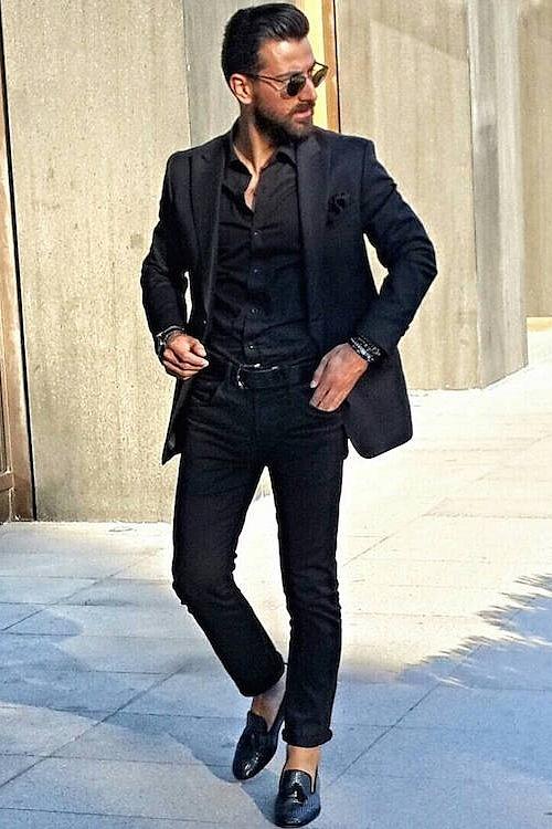 look-balada-festa-all-blacks-masculino-feminino-blog-houseando-2016-style-moda  1