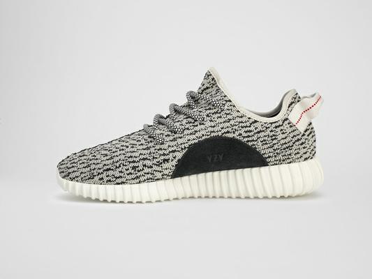 Kanye-West-adidas-Originals-Yeezy-Boost-moda-houseando